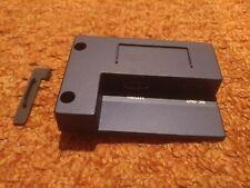 GeGhic 1503i HDMI USB Dock