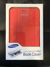 Original Samsung Flip Tasche Galaxy Tab 2   7.0 zoll  Book Cover - EFC-1G5S