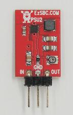 3-Terminal 1A Adjustable Switching Voltage Regulator Power Supply