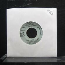"Various - Adam Stag Party Special Preview 7"" EP VG 1960 Fax Promo  FAX-EPA"