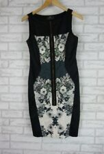 Cue Floral Sheath Dresses for Women