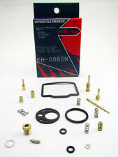 Honda CL90 S90Z K1 L90ZK1  Carb Repair Kit