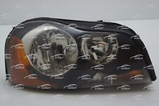 Volvo XC90 Offside Driver Side Right Headlight 8620576