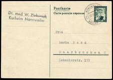 Saar n. P 35 a brief (1696004701)