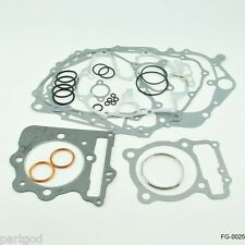 Complete Gasket Kit For Honda TRX400EX TRX 400 EX 1999 2000 2001 2002 2003 2004