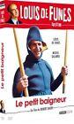 DVD *** LE PETIT BAIGNEUR *** Louis De Funes (neuf)