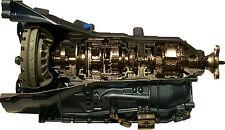 AUTOMATIKGETRIEBE GM 5L40E BMW 530D 330D 320D