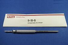 Dental Scalpel Handle No 05 Round Straight 10-130-05 HU FRIEDY