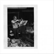 Henry Flynt Graduation (Dbtr) vinyl LP NEW sealed