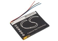 High Quality Battery for Philips GoGear Muse Premium Cell