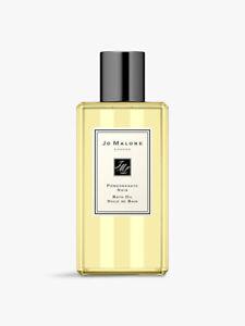 Jo Malone London Pomegranate Noir Bath Oil - 250ml