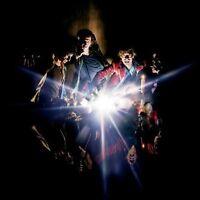 Rolling Stones A bigger bang (2005) [CD]