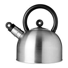 Bollitori IKEA in acciaio per la cucina | Regali di Natale 2018 su eBay