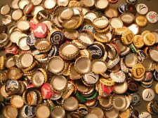 1000 caps fallout 76 PC currency bottlecaps