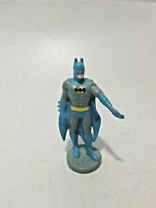 Batman Figure Toy 1988 DC Presents DC Comics