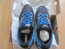 Men's Saucony Redeemer ISO Running Shoe, Size UK 8.5