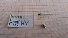 BRUITEUR BOBINE FULL CONTROL 40 400 & divers MOULINETS MITCHELL REEL PART 89168