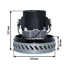 Saugturbine Saugmotor Turbine Motor geeig für Festo / Festool CTL Midi / CT Mini