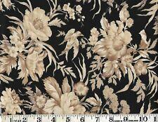 CAMBRIDGE SQUARE, 100% Cotton Fabric, 1/2 yard, NORTHCOTT