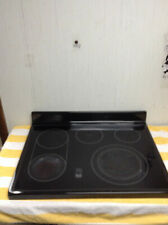 Dg94-01114A Samsung Range Cook Top free shipping