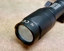 Replacement Lens for Nuprol NX600 Tactical Torch