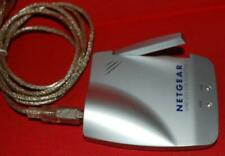 Netgear WG121 Wireless USB Adapter