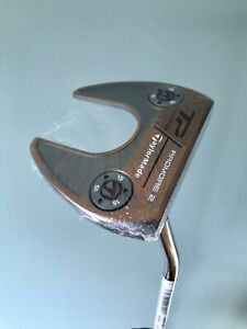TaylorMade TP Ardmore 2 Putter New