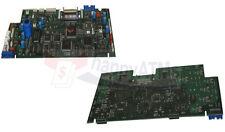 Wincor Atm Tp01 Main Pcb Pn:1750109428