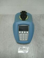 Bellingham + Stanley Rfm 340+Refraktometer Bellingham+Stanley Rfm 22-340
