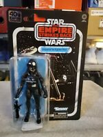 Star Wars Black Series The Empire Strikes Back 40th IMPERIAL TIE FIGHTER PILOT