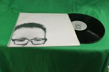 John Acquaviva Soul /At Midnight 12 inch Vinyl LP Intergroove Germany