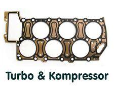 VW R32 Golf Turbo Zylinderkopfdichtung Verdichtungsreduzierung Audi TT 3,2 V6 S3