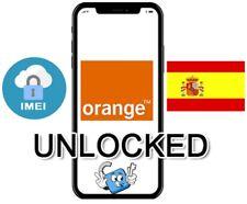 Liberar Nokia Orange ASHA 300 301 311 305 306 NOKIA 500 100 303 700 C2-02 C2-01