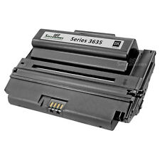 Xerox Phaser 3635MFP Compatible HY Black 108R00795 / 108R795 Laser Toner