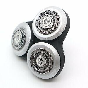 Replace Shaver Head for Feilipu SH90/52 SH70/52 SH50 S9000 Series RQ10 RQ11 RQ12
