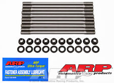 Cabeza de ARP Stud Kit Para Lancia Delta Integrale 2.0L 16V Kit #: 275-4701