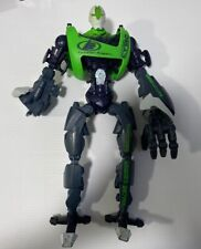 Max Steel Cytro Of Collection Mattel 2008