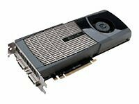 NVIDIA GeForce GTX 480 , 699-11022-0000-200 K