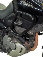 Crash bars Defensa protector de motor Heed SUZUKI XF 650 Freewind (1997 - 2003)