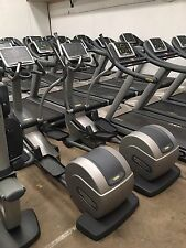 cross trainer Technogym 700 XTrainer Commercial