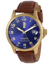 Invicta-fuerza cuarzo 15255 reloj de hombres