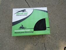 Arctic cat ZR XF 2up snowmobile cover new 6639-662