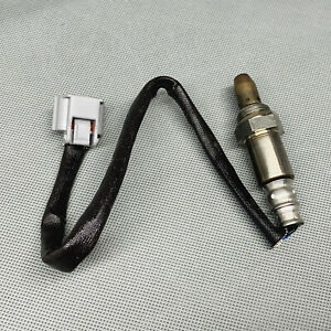 Upstream Lambda Oxygen Sensor For Nissan NV2500 NV3500 Infiniti G37 211500-7500