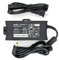 ResMed 370001 AC Adapter Power Supply 90W / 24V AirSense AirCurve 10 CPAP - NIB!