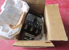 NEW Square D 20 amp I-Line circuit breaker FA34020 green label new in box NIB
