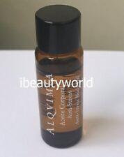 Alqvimia Anti-Stress Body Oil 6ml Sample