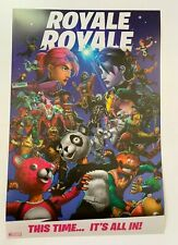 e3 fortnite code | eBay