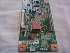 "SAMSUNG 32"" LCD TV  (LE32 A456 C2D) T-CON BOARD 31T03-C01-T315XW02 VL CTRL BD"