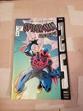 Spider-Man 2099 #25 (Nov 1994, Marvel) NM