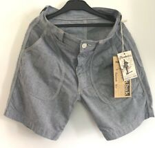 Freewheelers JAPAN The Real Union Special Overalls Ues Men Mccoys Bubo Shorts 28